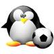 avatar de laulau1796