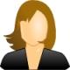 avatar de Janeta