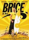 Brice de Nice