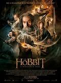 Le Hobbit, Épisode 2 : La désolation de Smaug