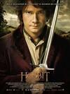 Le Hobbit, Épisode 1 : Un voyage inattendu