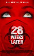 28 semaines plus tard