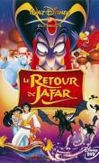 Aladdin, Épisode 2 : Le retour de Jafar