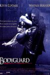 couverture Bodyguard