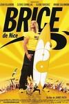 couverture Brice de Nice