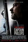 couverture Capitaine Phillips