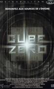 Cube, Épisode 3 : Cube Zero