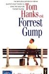 couverture Forrest Gump