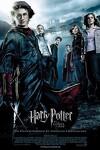 Harry Potter, Épisode 4 : Harry Potter et la coupe de feu