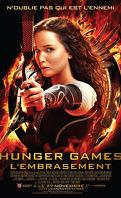 Hunger Games, Episode 2 : L'embrasement