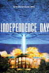 couverture Independence day
