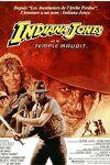 couverture Indiana Jones II : Le temple maudit