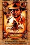 couverture Indiana Jones III : La dernière croisade