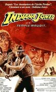 Indiana Jones II : Le temple maudit