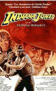 Indiana Jones II : Le temple maudit