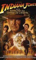 Indiana Jones IV : Le royaume du crâne de cristal
