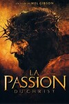 couverture La Passion du Christ