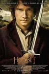couverture Le Hobbit, Épisode 1 : Un voyage inattendu