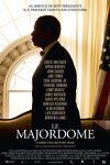 couverture Le Majordome