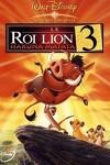couverture Le Roi Lion, Épisode 3 : Hakuna Matata