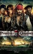 Pirates des Caraïbes, Épisode 4 : La Fontaine de Jouvence