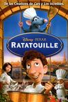 couverture Ratatouille