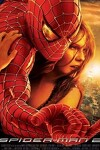 couverture Spider-man 2