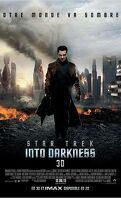 Star Trek: Into Darkness