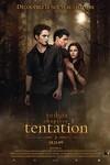 couverture Twilight, Chapitre 2 : Tentation