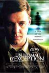 couverture Un Homme d'exception