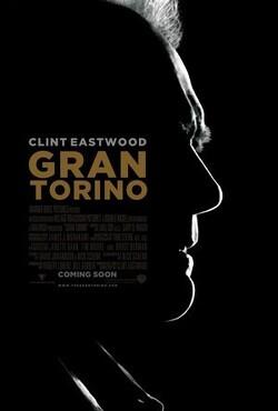 Couverture de Gran Torino