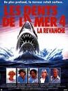 Les Dents de la mer, Épisode 4 : La Revanche