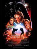 Star Wars, Épisode 3 : La revanche des Sith