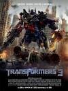 Transformers, Épisode 3 : La face cachée de la Lune