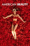 couverture American Beauty