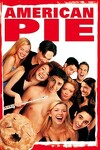 couverture American Pie
