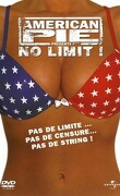 American Pie : No Limit !