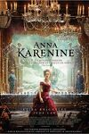 couverture Anna Karenine