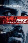 couverture Argo