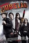 couverture Bienvenue à Zombieland