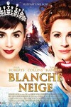 couverture Blanche Neige