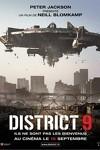 couverture District 9