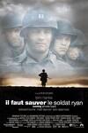 couverture Il faut sauver le soldat Ryan