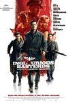 couverture Inglourious Basterds
