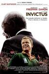 couverture Invictus