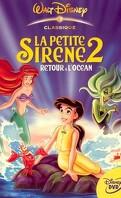 La Petite Sirène, Épisode 2 : Retour à l'océan