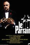 couverture Le Parrain