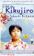 L'été de Kikujiro