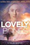 couverture Lovely Bones