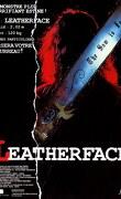 Massacre à la tronçonneuse, Épisode 3 : Leatherface